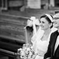 Ania i Jan - fotografia ślubna łódź-7
