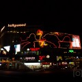 Ukryte w kadrze Las Vegas13