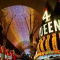 Ukryte w kadrze Las Vegas8