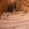 Ukryte w kadrze bryce canyon10