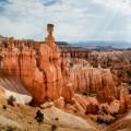 Ukryte w kadrze bryce canyon11