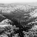Ukryte w kadrze bryce canyon2