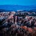 Ukryte w kadrze bryce canyon4