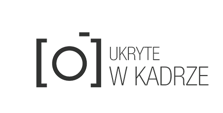 Ukryte w Kadrze