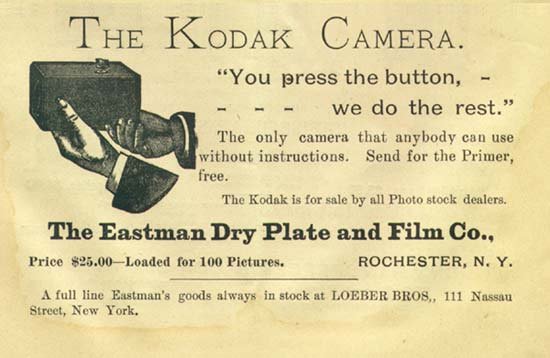 you_press_the_button_we_do_the_rest_kodak