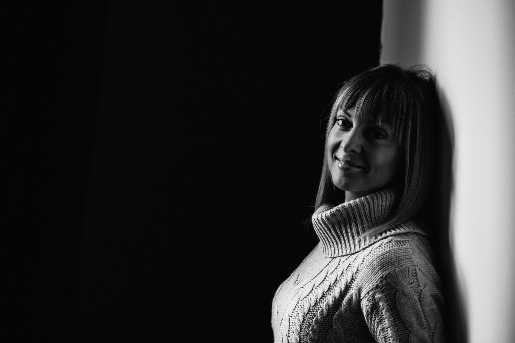 fotografia portretowa Łódź