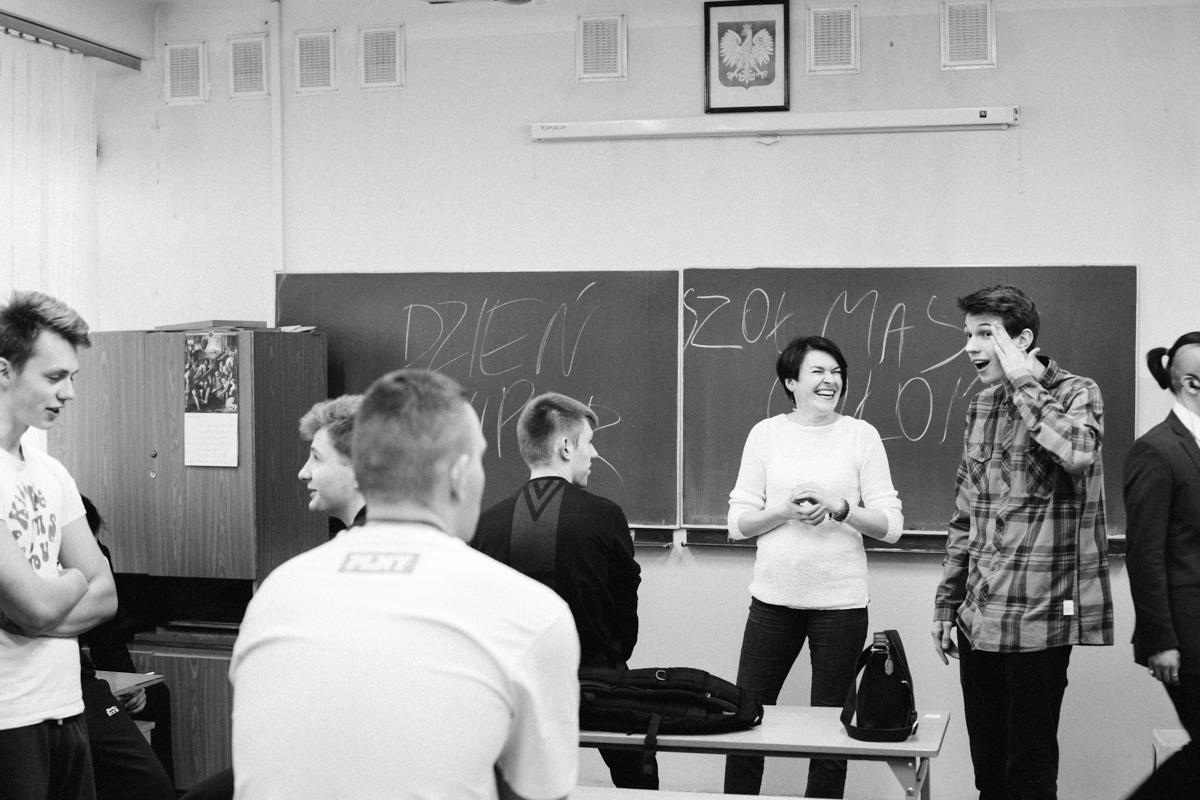Fotografia szkolna_5