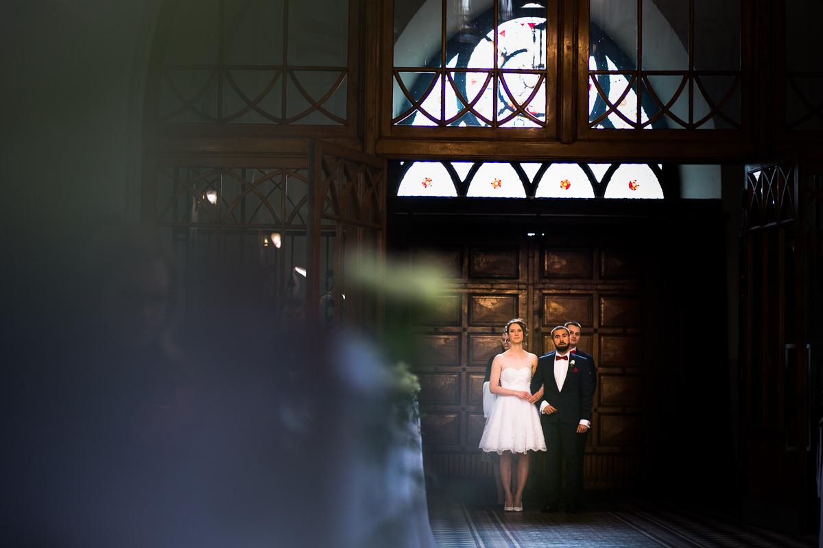 fotografia ślubna 2