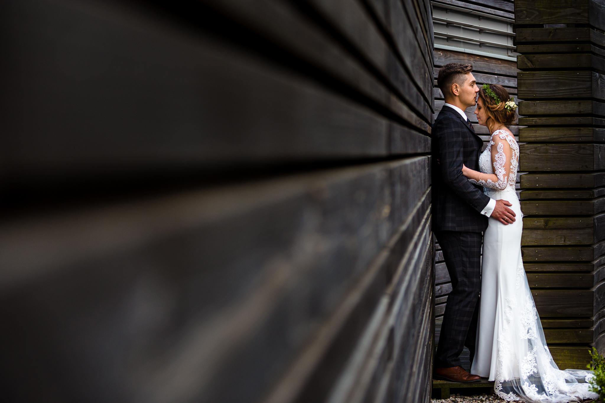 fotografia ślubna wymaga pomysłu i zobaczenia tego co dla innych niewidoczne